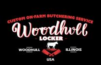 Woodhull Locker